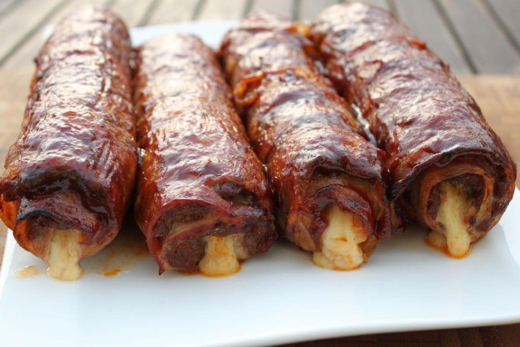 Bacon Sushi_16