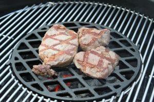 Gourmet_BBQ_System _GBS_4