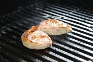 Steak_Tasting_Ibérico_Iberisches_Schwein_1