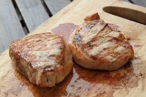 Steak_Tasting_Ibérico_Iberisches_Schwein_2