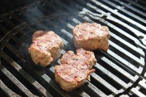 Steak_Tasting_Rinderfilet_7