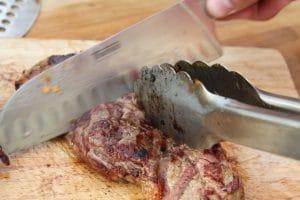 Steak_Tasting_Roastbeef_2