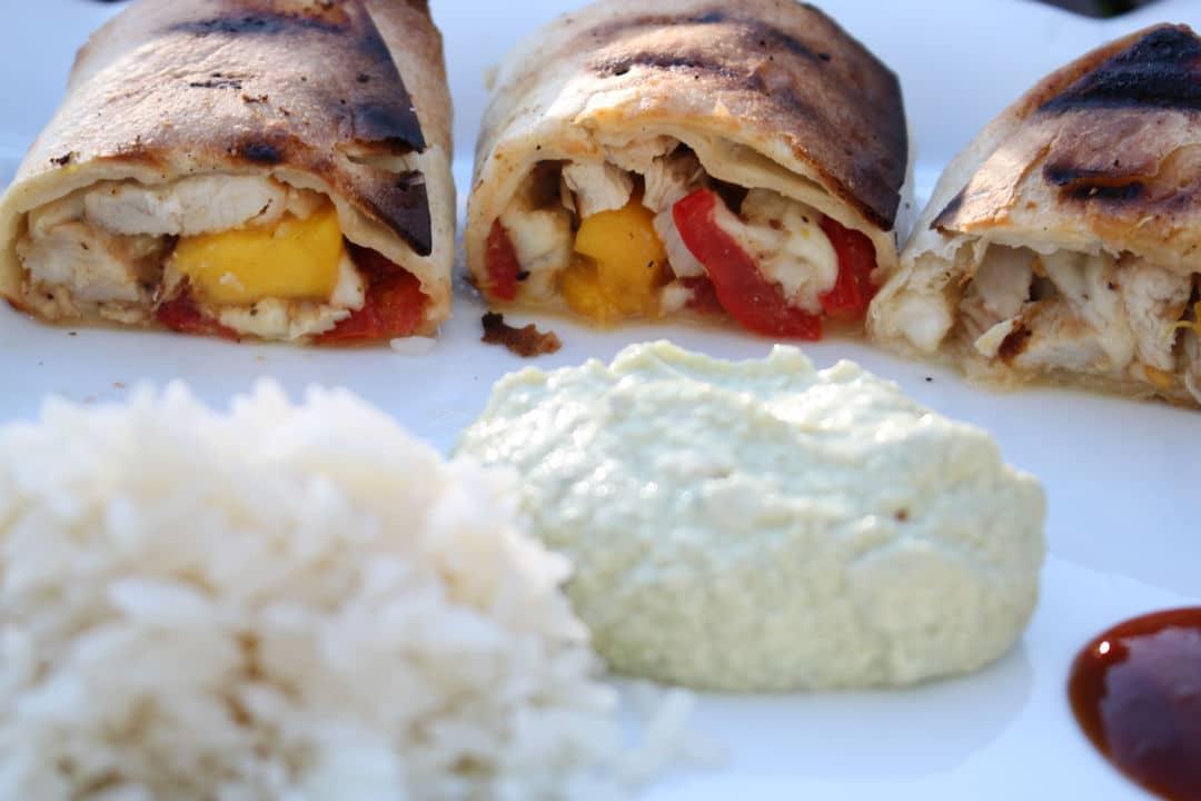 Burritos_Grill_Mango_22