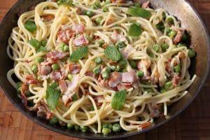 spaghetti_speck_erbsen_zucchini_7