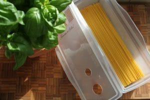 spaghetti_kochen_mikrowelle_5