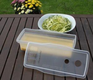 spaghetti_kochen_mikrowelle_6