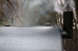pellet_smoker_traeger_schornstein_1