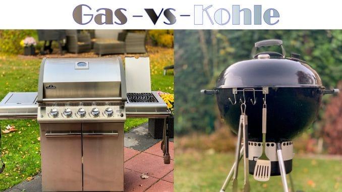 Gas Oder Holzkohlegrill Kaufen : Der grillwagen mit holzkohle oder gas schickling grill