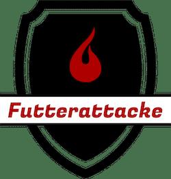 Futterattacke.de